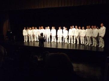 coro_actores (12)