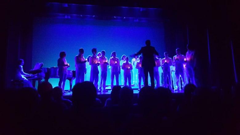coro_actores (14)
