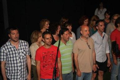 coro_actores (15)