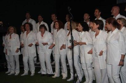 coro_actores (16)
