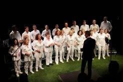 coro_actores (5)